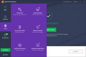 Avast Pro Antivirus Crack 2020 + License Key Free Download