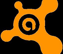 Avast Pro Antivirus Full Crack 21.4.6266 + License Key Free Download