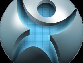 SpyHunter 5 Crack + License Key Free Download Update 2020