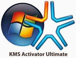 Windows KMS Activator Ultimate 2020 Free Download [Update]