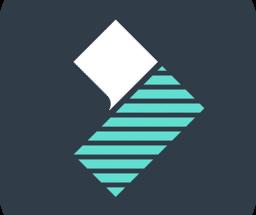 Wondershare Filmora Crack 9.6.1.9 + License Key 2020 Download
