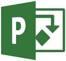 Microsoft Project Crack 2020 + Product Key Free Download