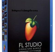 FL Studio 20.8.3.2304 Crack + Registration Key 2021 Free Download [Update]