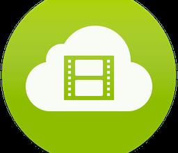 4K Video Downloader Crack + License Key 2020 Free Download