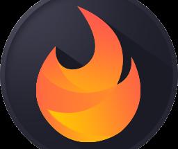 Ashampoo Burning Studio Crack 21.6.0.66 + License Key [Latest]