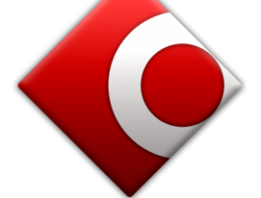 Cubase Pro Crack 10.5.30 + Serial Key (Win + Mac) 2021 Free Download Latest