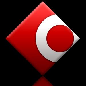 Cubase Pro Crack 10.5 + Serial Key 2021 Free Download {Update}