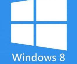 Windows 8 Activator Loader Crack + Product Key Full Update