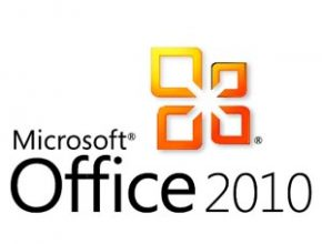 Microsoft Office 2010 Crack + Product Key Free Download