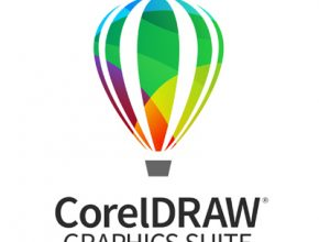 CorelDRAW Graphics Suite 2021 Crack + Key Full Version Free Download