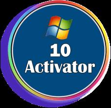 Windows 10 Activator + Loader Free Download Update Version