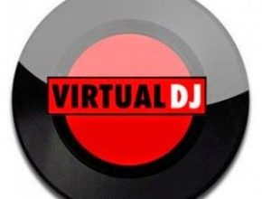 Virtual DJ Crack 2021 + Serial Key Full Version Free Download