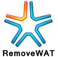 RemoveWAT Windows 7 Activator 2.2.9 + Crack 2020 Free Download