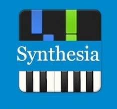 Synthesia Crack10.7.5567+ Activation Key 2021 Full Update