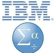 IBM SPSS Statistics Crack + License Key 2020 {Update} Free Download