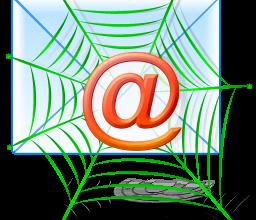 Atomic Email Hunter 15.15.0.460 Crack + Registration Key Free Download