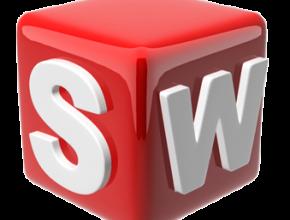 SolidWorks Crack + Serial Key 2020 Full Version Free Update