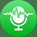Sidify Music Converter 2.3.2 Crack Serial Key Latest Free (2021)