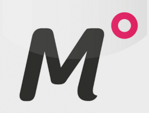 Muvizu Play 1.10 Crack + License Key Latest Version Free Download 2021