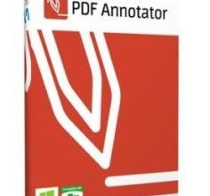 PDF Annotator 8.0.0.824 Crack With License Number (2021)