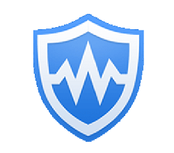 Wise Care 365 Pro 5.6.6 Build 567 Crack + Key 2021 [Latest]