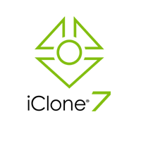 Reallusion iClone Pro Crack + Keygen Full Version DOWNLOAD 2021