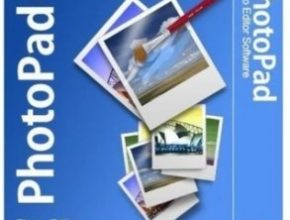 Nch Photopad Image Editor Pro Crack 7.29 + Free Download [Latest Version]