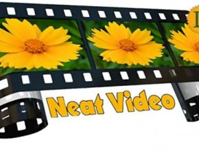 Neat Video 5.5 Crack (2021) + Key Premiere Torrent Latest Download