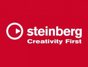 Steinberg Nuendo 11.1 Crack Plus Serial Key 2021 Free Download