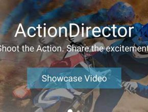 Action Director Video Editor Crack Apk 6.5.1 With Free Download [Latest Version]
