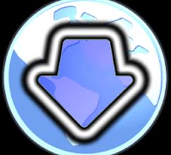 Bulk Image Downloader 5.94.0 Crack Registration Code