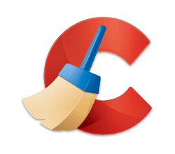 ,ccleaner professional license key 2021 ,ccleaner lifetime license key ,ccleaner professional plus download with key ,ccleaner license key 2021 ,ccleaner pro crack ,ccleaner 5.72 license key ,ccleaner pro crack 2020 ,ccleaner 5.74 license key ,ccleaner professional license key 2021 ,ccleaner lifetime license key ,ccleaner professional plus download with key ,ccleaner license key 2021 ,ccleaner pro crack ,ccleaner 5.72 license key ,ccleaner pro crack 2020 ,ccleaner 5.74 license key