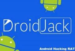 Droidjack 5 Crack + Latest Key Full Version Free Download