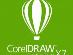 Corel Draw X7 Crack + Keygen Free Download 2021