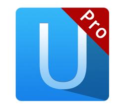 iMyFone Umate Pro 6.0.3.3 Crack + Registration Code 2021
