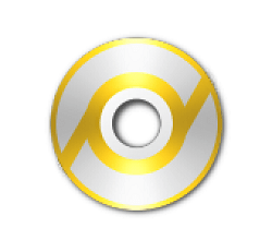 PowerISO Crack 7.9 + Serial Key Free Download 2021 [Latest]