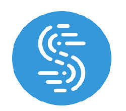 Speedify Unlimited VPN 11.1.1 Crack Free Download Full