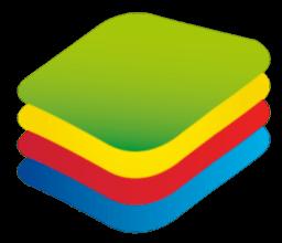 BlueStacks 5.0.100.2004 Crack + Keygen Download