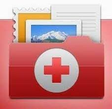 Comfy Photo Recovery Crack 5.7 With Registration Key Free Download