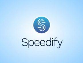 Speedify 11.3.0 Unlimited VPN Crack