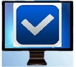 VCE Exam Simulator Pro 2.8 Crack Free Download [Latest] 2021