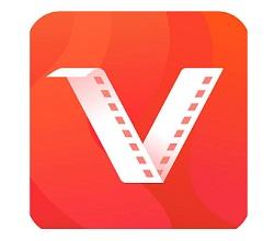 Vidmate Pro v4.4911 Apk + Mod [Cracked] Free Download 2021