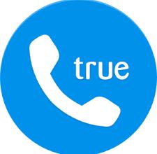 TrueCaller Premium APK v11.64.5 [Gold Unlocked] + Latest Version 2021