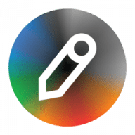 CODIJY Colorizer Pro Crack 4.0.3 With Portable Download [Latest] 2021