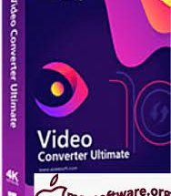 Aiseesoft Video Converter Ultimate 10.3.6 Crack {2021} Free