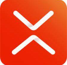 XMind 8 Pro Crack Plus Serial key Full Version 2022 Free Download